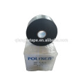 POLYKEN Inner Wrap Tape With 20mil*4inch*400ft