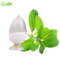 Spezifikation 98% Stevia Leaf Extract Pulver