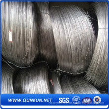 China Supplier Stainless Steel Wire for Vaping