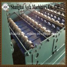 Máquina perfiladora de paneles de pared de metal (AF-R1200)