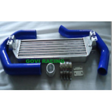 Intercooler Turbo Piping Kits for Volkswagen Golf Gti Mk5/Mk6 2.0t