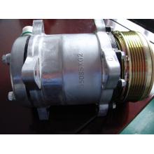 Мини-воздушный компрессор высокого давления Китай Производитель 8pk