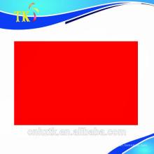 Melhor Preço Corantes Reactivos Vermelho 261