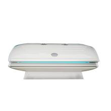 Baño de sol con 28 lámparas Solarium Skin Bronceado en venta