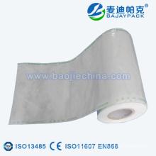 1059B тайвек мешок стерилизации рулон