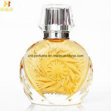 New Style Sexy Small Lady Spray OEM Perfume for Girls