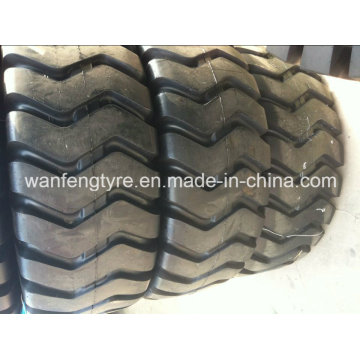 14.00r25, 18.00r25 Hibo Brand Radial OTR Tire