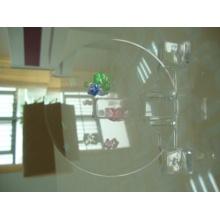 Lente Óptica Amarelo-Verde de 1,60mr-8 Sp Shc