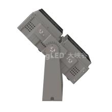 Hochwertige Hochleistungs-Flutlichter TF3D-564-AC