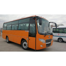 Dongfeng EQ6790PT 35 seats bus