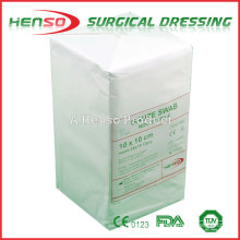 Henso Disposable Gauze Sponges