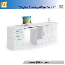 Станции стоматологический инструмент шкаф для продажи