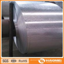 Concave-Convex Embossing Tread Plate Aluminium