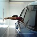 Подвал Лифт Автомобиля Электрический Стояночный Автомобильный Гараж Автомобильный Лифт