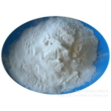 2-Chloro-6- (trichloromethyl) Pyridine CAS No. 1929-82-4 Pyrimidine