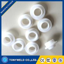 Isolador de lente de gás de âncora 54n01