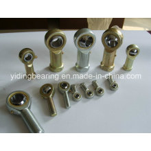 Low Price Rod End Bearing SA16 with M16*1.5 Thread