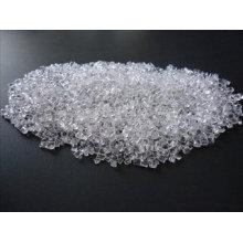 PC Preis Polycarbonat Granulat, Kunststoff Rohstoff
