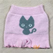 Enfants bébé thermique sous-vêtements souples