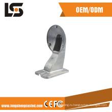 Прессформа заливки формы запасных частей для алюминиевой медицинских частей с завода в Ханчжоу