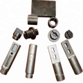 Industrial Use High Precision Steel Castings