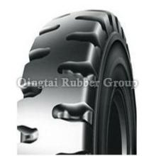 Radial OTR pneu L5