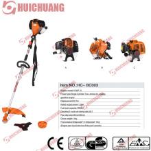 43CC Brush Cutter (HC-BC003S)
