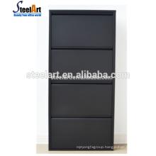 Amazon selling Entry door shoe rack cabinet with door
