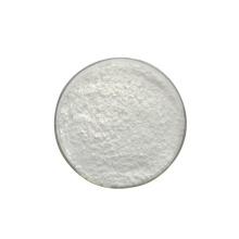 High Quality 99% Food Grade Magnesium Citrate Powder