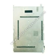 iPhone 3G tablero LCD