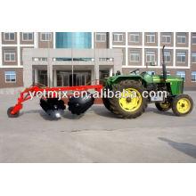 Hydraulische gezogene Schwerlast-Bodenbearbeitung der 1BZ-Serie zum Verkauf