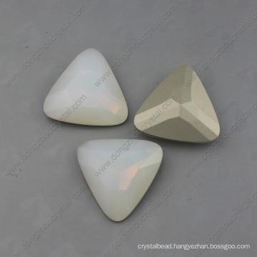 Fancy Stones Opal Jewelry Beads Stones