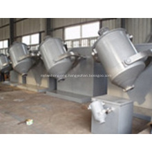 SYH series graphite powder mixer machine