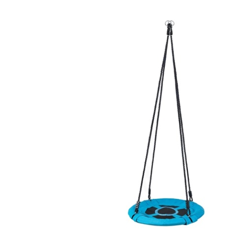 EASTOMMY Upgrade Version Flying Saucer Swing