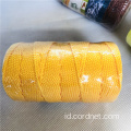 Twine Multifilament Twisted Serbaguna