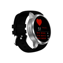 GPS-Herzfrequenz-Monitor Step Count Armband