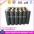 Mechanical Protecton Pipe Anti Corrosion Wrap Tape
