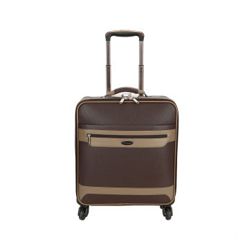 Boarding Business Casual Trolley