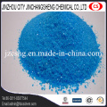 Copper Sulphate Pentahydrate Price