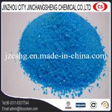 Prix du pentahydrate de sulfate de cuivre