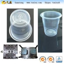preço de fábrica de 60ml de copos de plástico PS