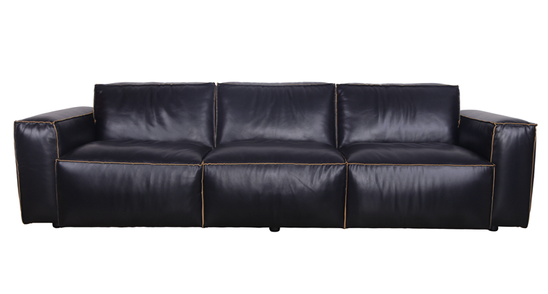 Real_Photo_of_Emin_Sectiona_Sofa