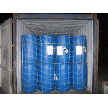 High-Efficiency Herbicide-Diquat 150g/L SL with CAS No. 2764-72-9