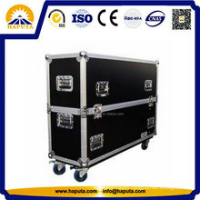 "32-37"" Plasma LCD Transport Case (HF-1311)"