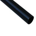 pe100 material agricultural using hdpe custom pipe tubes