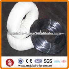2016 shengxin annealed wire