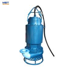 Mini drague pour pompe aspirante à pompe submersible or