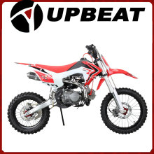 High Quality 125cc Pit Bike Yx Dirt Bike