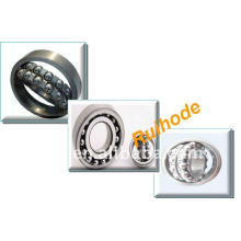 NTN self-aligning ball bearing 1201ETN9