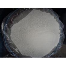 Chimique de traitement de l'eau à l'hypochlorite de calcium